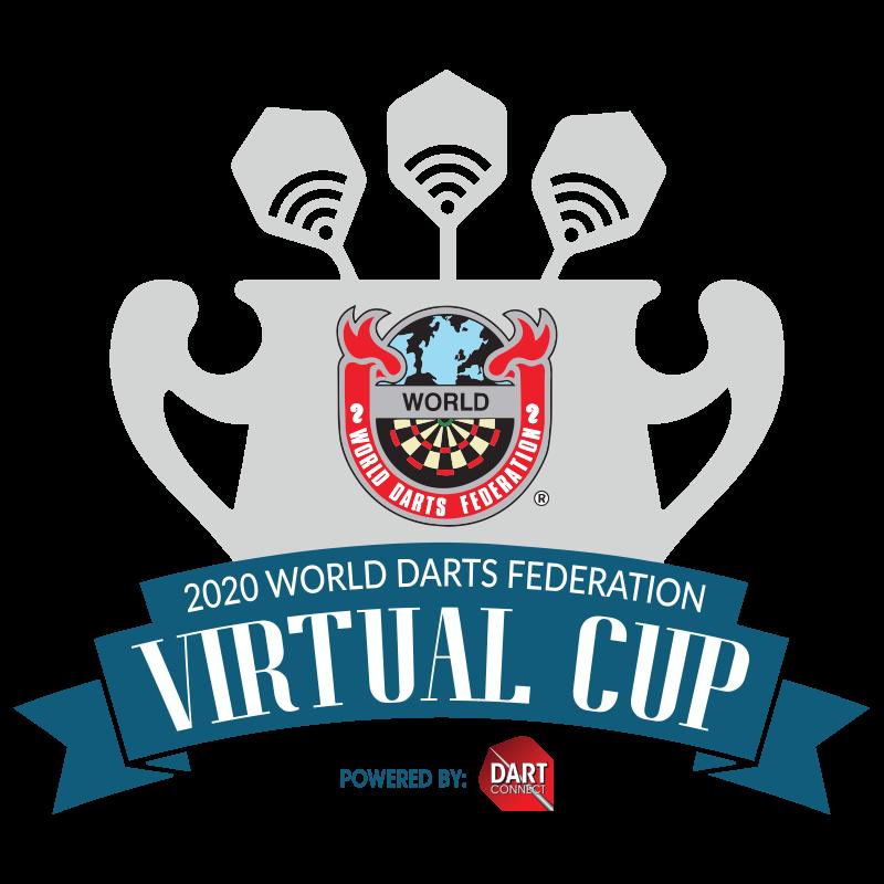 Dünya Dart Kupası