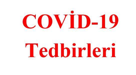 Ankara/Kahramankazan'da 2.Kademe Bocce Temel Antrenör Uygulama Eğitimi iptal edilmiştir