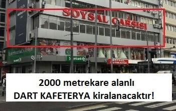 http://www.tbbdf.gov.tr/dart-kafeterya-kiraya-verilecek